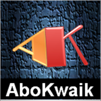 Khalil Abokwaik