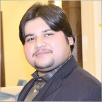 Ahsan Ullah