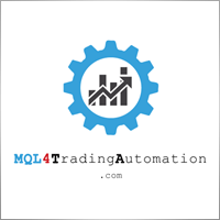 MQL4 Trading Automation