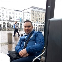 Zanfir Cristian