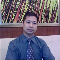 Changfu Pang