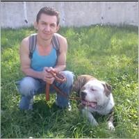 Bogdan Yaroshko