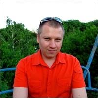 Artem Kartashov