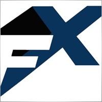 Avenger Forex