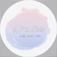 M.FX_Club