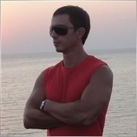 Roman Yefimov