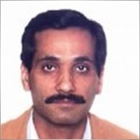 Ahmad Hassam