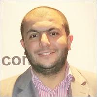 Ahmed Eldebsy