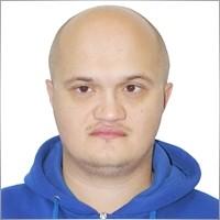 Andrey Malinin
