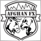 AfghanFx