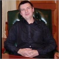 Andrei Daineko