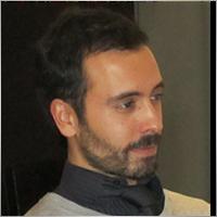 Pedro Taveira