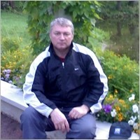 Konstantin Gamov