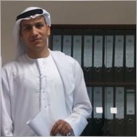 Shaaban Riad