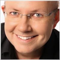 Lars Rompe