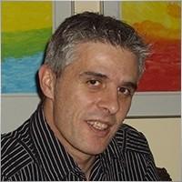 Jose Luis Perez Navarro
