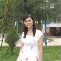 Nguyen Thi Ngoc Qui