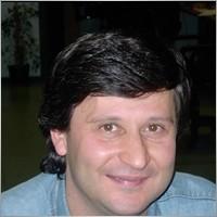 Danilo Cappelletti