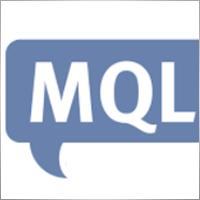 UserMQLSite