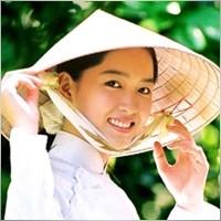 Quyen Le Hoang