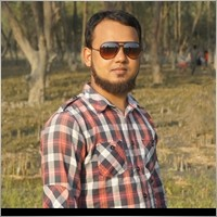 Rajibul Hasan