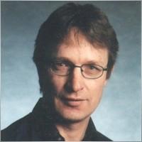 Hans-Joachim Morbach
