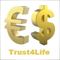 trust4life