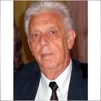 Sergio Gelli