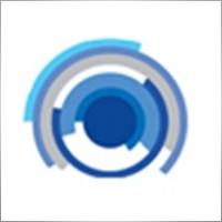 Wild Software Pty Ltd