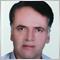 Ali Asghar Soleimani Fard