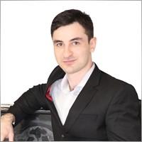 Akhmad Khizriev