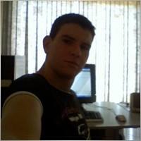 Tiago Matia da Silva