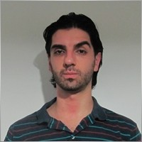 Leandro Bastos