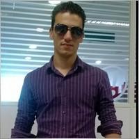 Frederico Leonel Constant