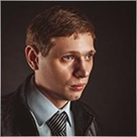 Vitaly Tarnovsky