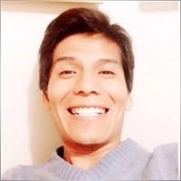 Danny Espinoza