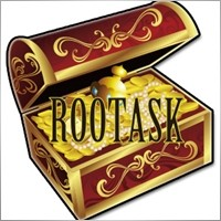 ROOTASK Co.,Ltd
