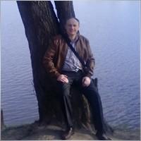 Viktor Shekhovtsov