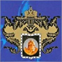 SYMRDV