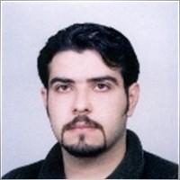 Navid Ghasemi