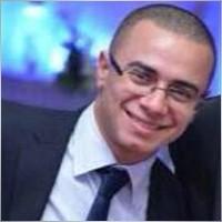 Amro Elsherbiny