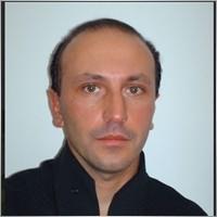 Stefano Masera