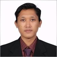 Khalid Faruqi