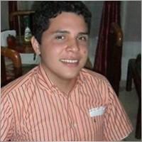 Alejandro arcila forex
