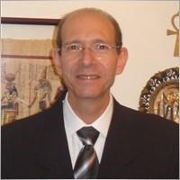 Marcos Thadeu Rodrigues