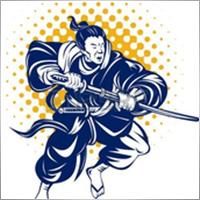 Zheng Da Chua