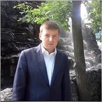 Roman Lobodenko