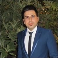 Hossein Nouri