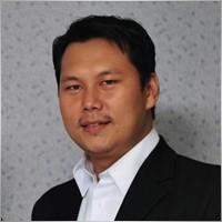 Ihda Agus Kurniawan
