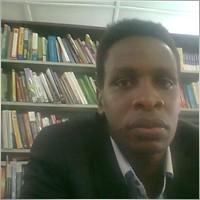 Levi Nwodo